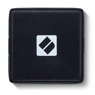 Novation Launchpad Pro Case - Top