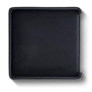 Novation Launchpad Pro Case - Top Empty