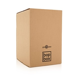 bopbox Cajon by Gear4music
