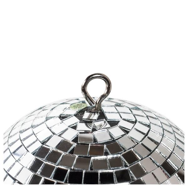 ADJ Mirrorball 20 cm