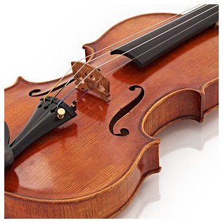 Archer 44V-800 Professional Violin by Gear4music