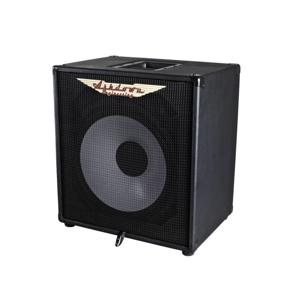 haut parleur de grave ashdown rm 115 t evo l ger 1 x 15 pouces baffle b stock. Black Bedroom Furniture Sets. Home Design Ideas