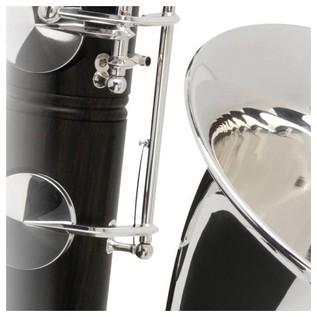 Buffet Crampon Prestige 1193 Bass Clarinet