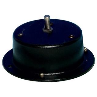 ADJ Mirror Ball Motor 2,5U/min (20cm/3kg)