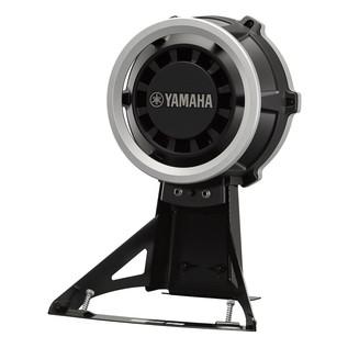 Yamaha KP100 DTX Kick Pad Trigger