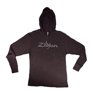 Zildjian Lightweight Hoodie, Large