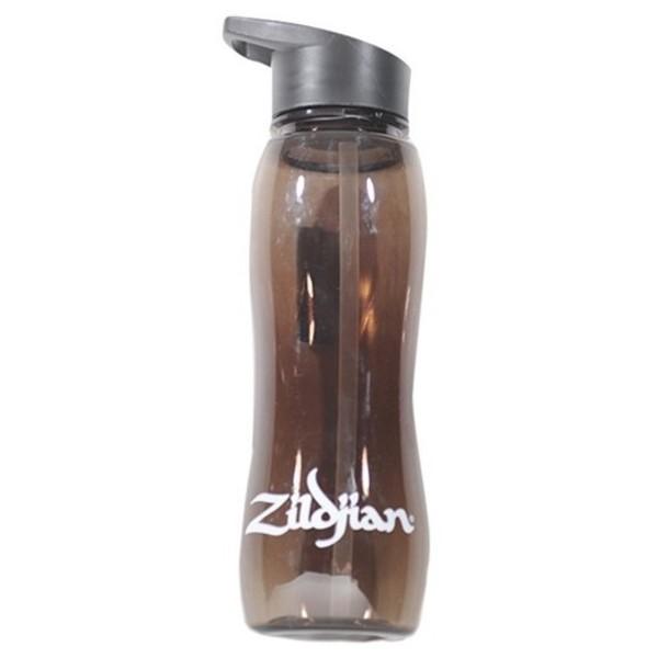 Zildjian Water Bottle