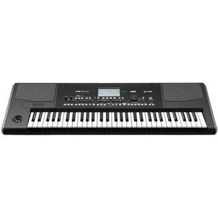 Korg PA300 Professional Arranger Keyboard 1