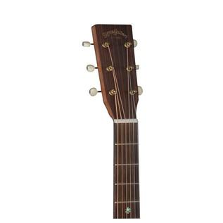 Sigma SDM-15E Electro Acoustic