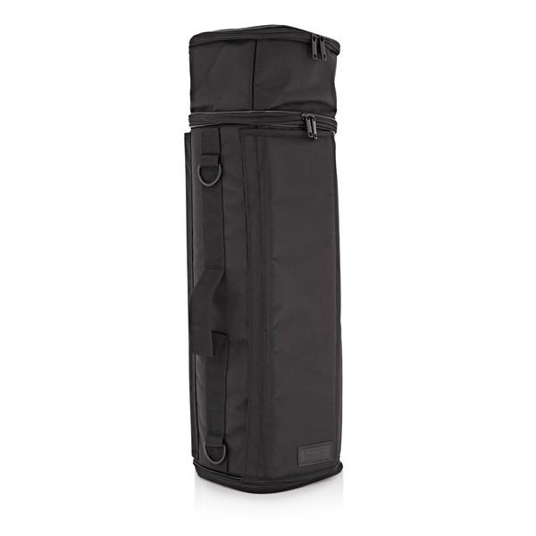 Laney Audiohub Freestyle 4X4 Gig Bag