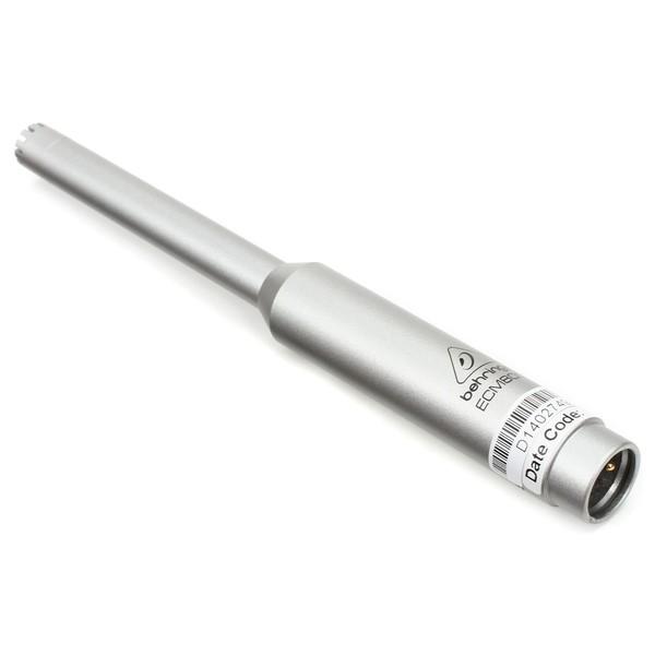 Behringer ECM8000 Measurement Microphone