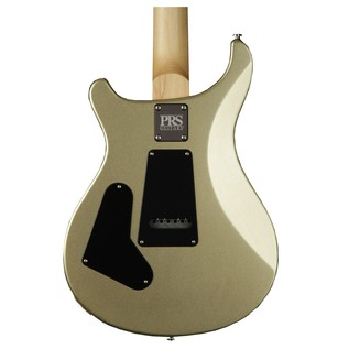 PRS CE 24 Back Close