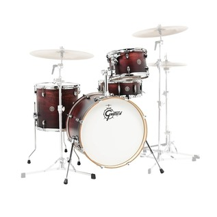 Gretsch Catalina Club Classic 20