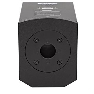 SubZero SZS-L64A Inline Active Speaker by Gear4music