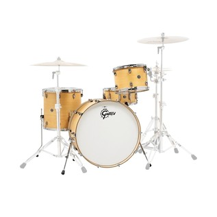 Gretsch Catalina Club Rock 24