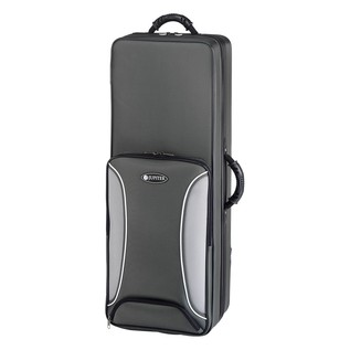 Backpack Soft Case