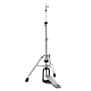 PDP Concept Series 2 Legged Hi-Hat Stand