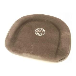 Roc N Soc Square Seat, Grey