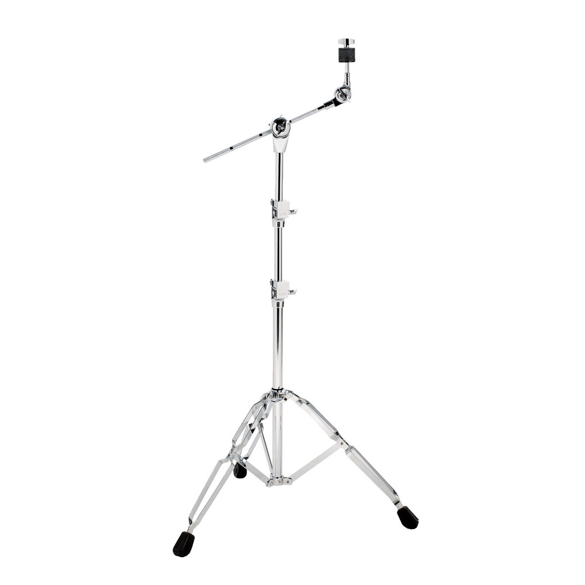 pdp concept series boom cymbal stand at gear4music. Black Bedroom Furniture Sets. Home Design Ideas