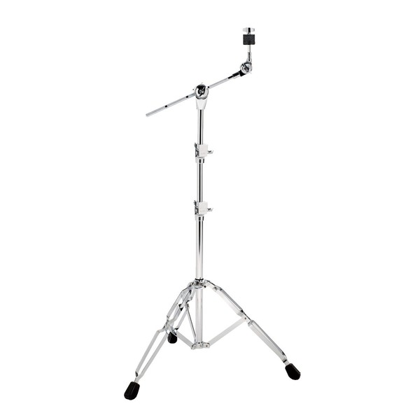PDP Concept Series Boom Cymbal Stand