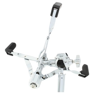 PDP Concept Series Snare Stand