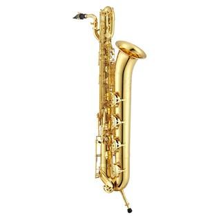 Jupiter JBS-1100 Performers Baritone Saxophone