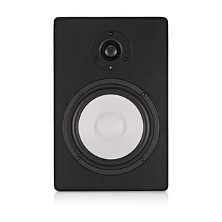 SubZero SZSM-6A Studio Monitor, Single