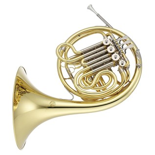 Jupiter JHR-1100 Performers Double French Horn