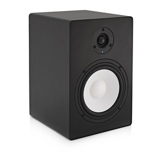 SubZero SZSM-6A Studio Monitor, Single