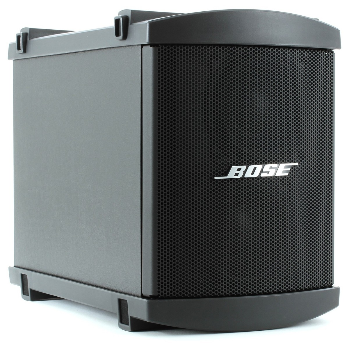 Bose L1 Model 1s System With B1 Bass Module At Gear4music