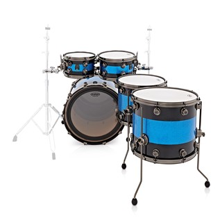 Natal Originals Maple 5pc Shell Pack