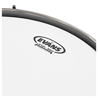 Natal Originals Maple Drumheads