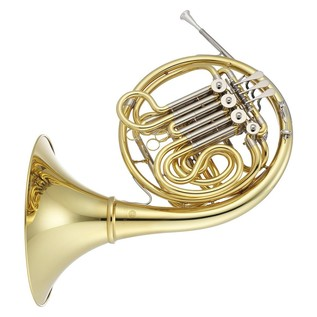 Jupiter JHR-1100D-Q Performers French Horn