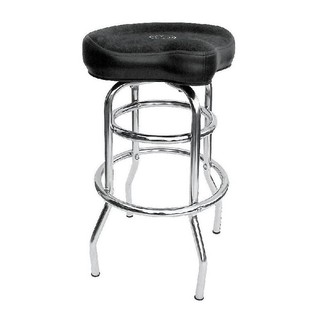 Roc N Soc Tower Stool Tall 29