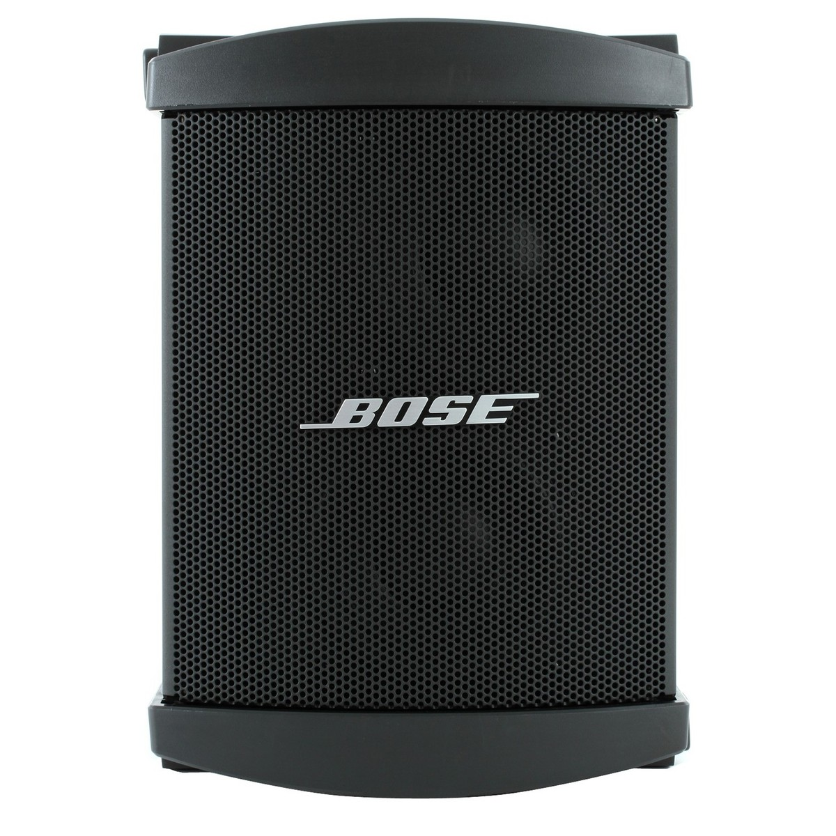 Bose L1 Model 1s System With B1 Bass Module And T1