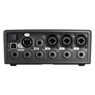 Bose T1 ToneMatch Engine Digital Mixer