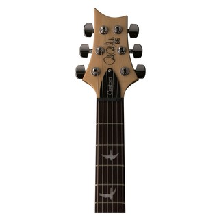 PRS SE Custom 24 Neck