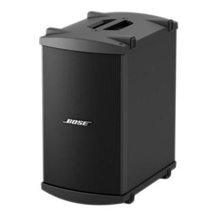 Bose L1 B2 Bass Module