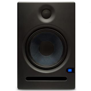 PreSonus Eris 8 Active Studio Monitor