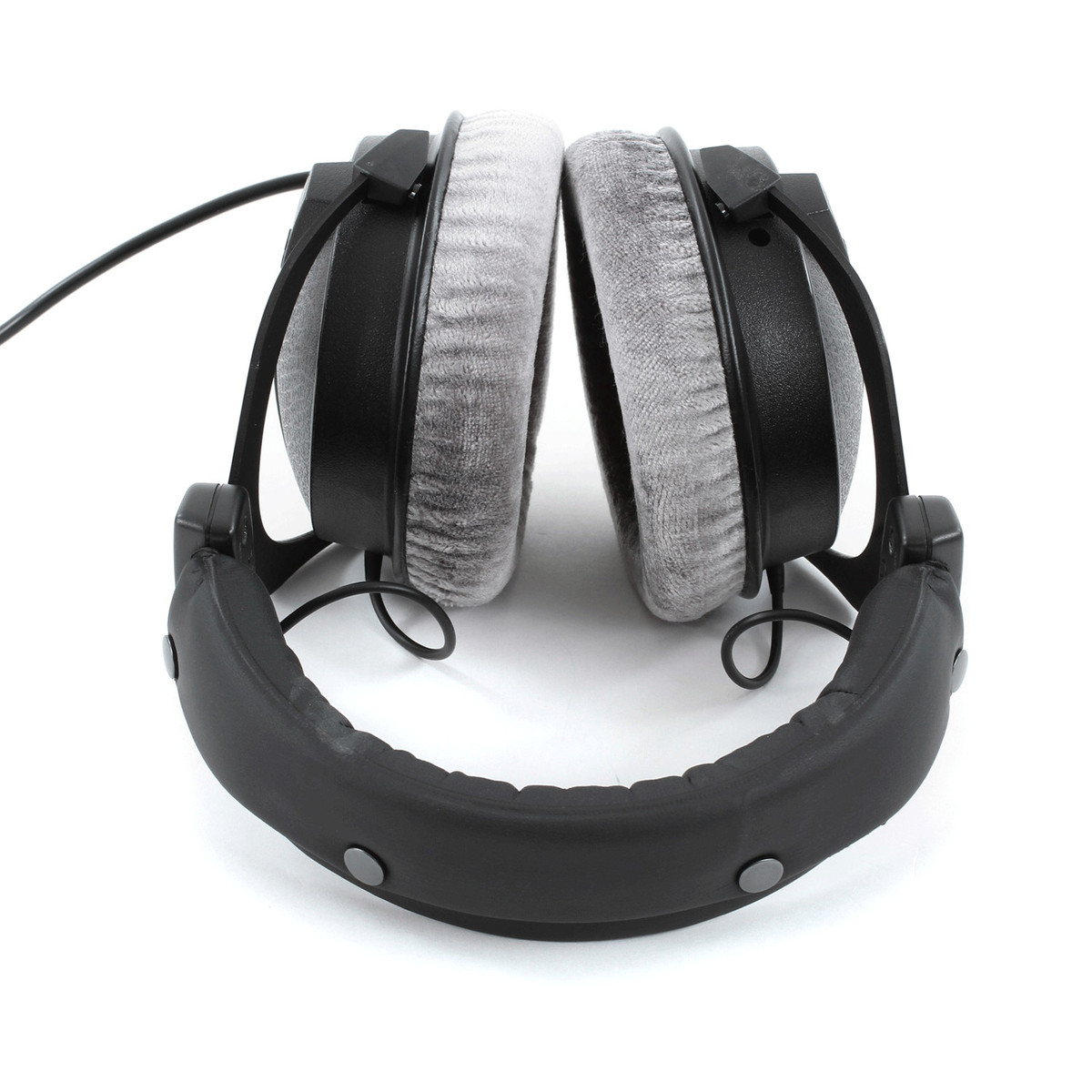 beyerdynamic dt 770 pro headphones 250 ohm box opened at gear4music. Black Bedroom Furniture Sets. Home Design Ideas