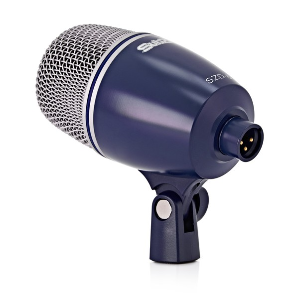 SubZero SZD-50 Kick Drum Microphone
