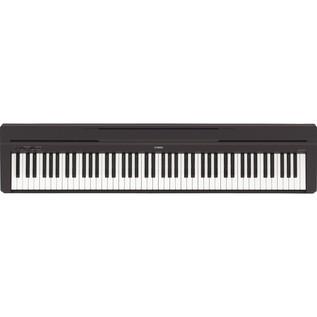 Yamaha P45 Digital Piano, 4