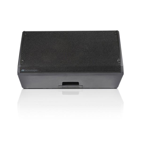 dB Technologies Opera 12 12'' Active PA Speaker