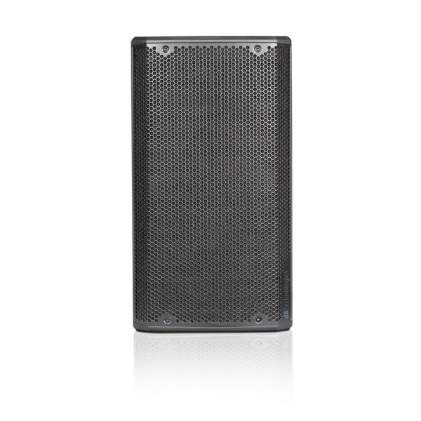 dB Technologies Opera 10 10'' Active PA Speaker