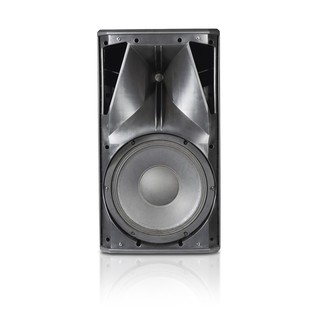 dB Technologies Opera 10 10'' Active PA Speaker