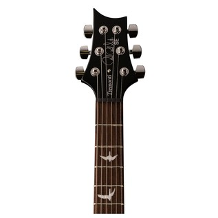 PRS SE Mark Tremonti Neck