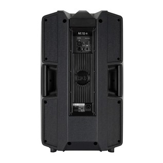 RCF Audio ART 732-A Active Two Way Speaker