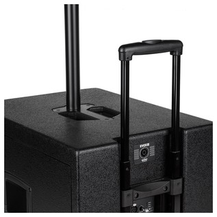 RCF Audio EVOX 12 Active Two Way Array