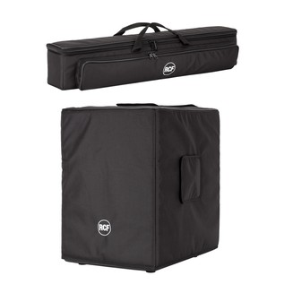 RCF Audio EVOX 12 Protective Bag Set