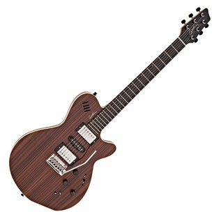 Godin xtSA Rosewood Special Edition Electric Guitar, with Bag